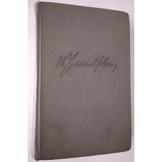 В. И. Ленин. Избранные произведения в 3 томах. Том 1