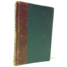 Энциклопедический словарь Бр. А. и. И. Гранат и К., том 1